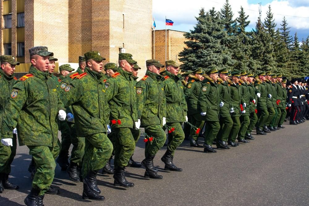 parad-dlya-odnogo-veterana-6