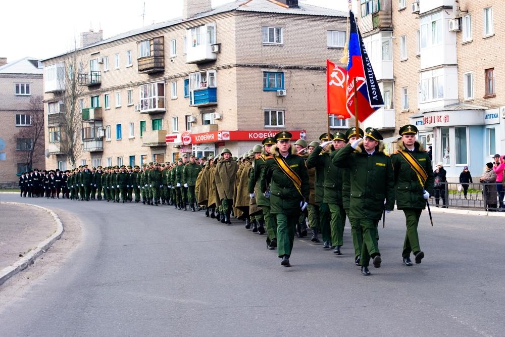 parad-dlya-odnogo-veterana-7