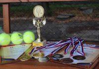 parnij-turnir-po-tennisu