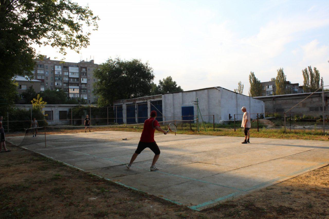 parnij-turnir-po-tennisu-3