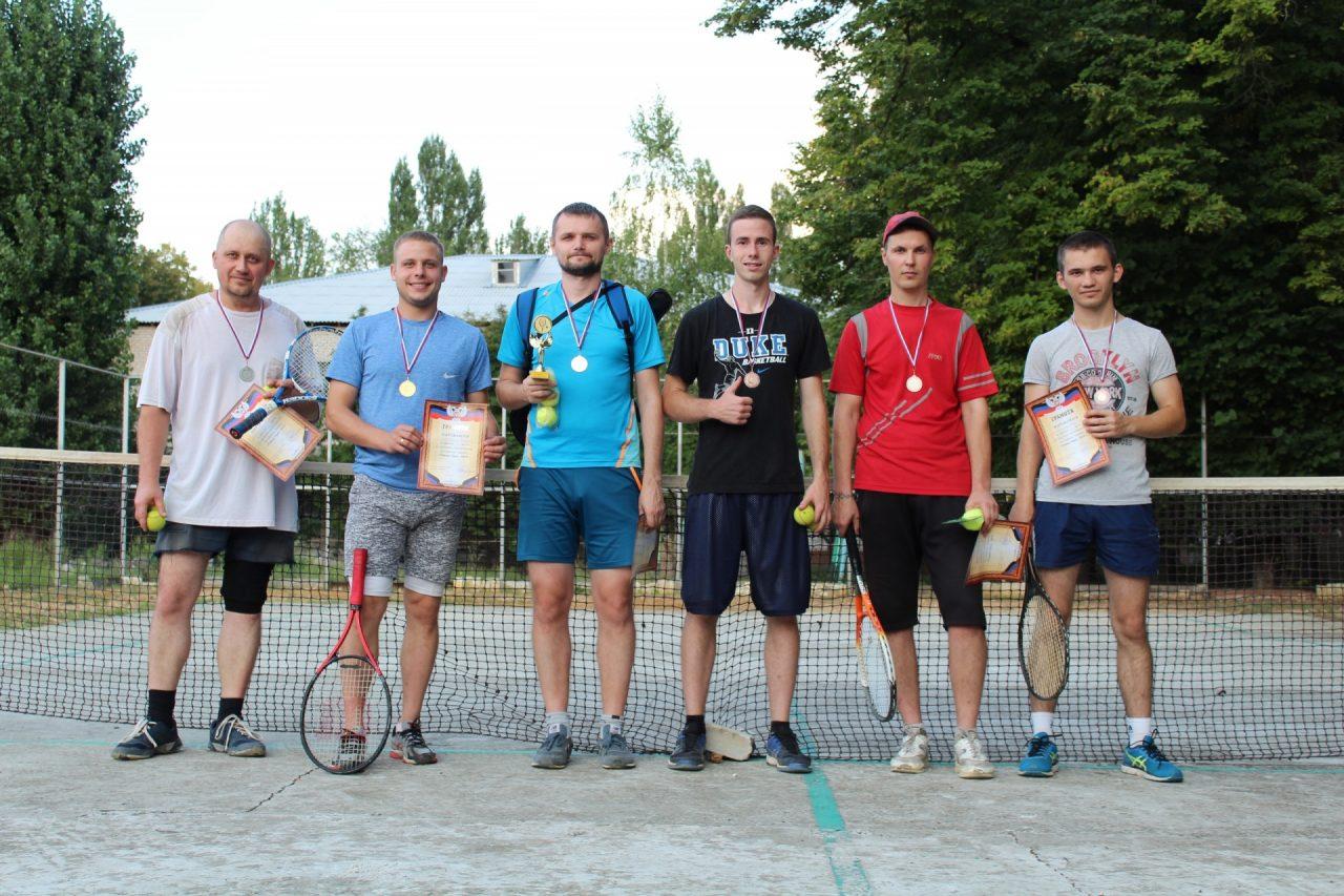 parnij-turnir-po-tennisu-6