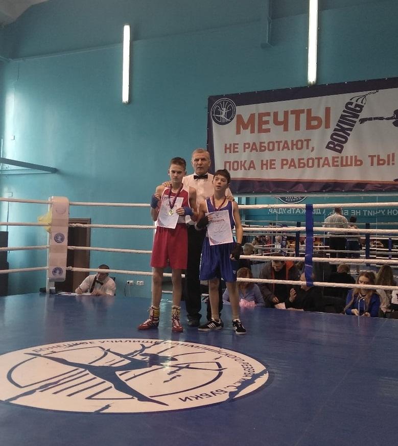 pervenstvo-boks-1