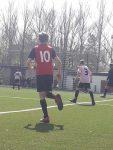 pervenstvo-makeevki-po-futbolu