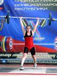 pervenstvo-po-tyagoloj-atletike