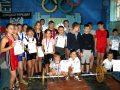pervenstvo-tyagelaya-atletika-2
