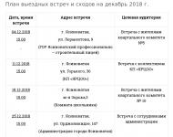 plan-viezdnix-vstrech-na-dekabr-2018