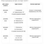 plan-viezdnix-vstrech-na-mart-2019