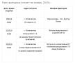 plan-viezdnix-vstrech-yanvar-2019