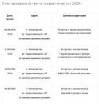 plan-vstrech-i-sxodov-na-avgust-2020