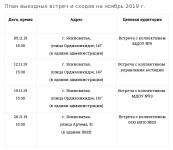 plan-vstrech-i-sxodov-na-noyabr