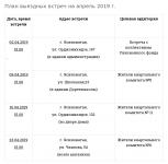 plan-vstrech-na-aprel-2019