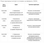 plan-vstrech-na-fevral-2020