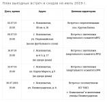 plan-vstrech-na-ijul-2019