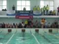 plavanie-1