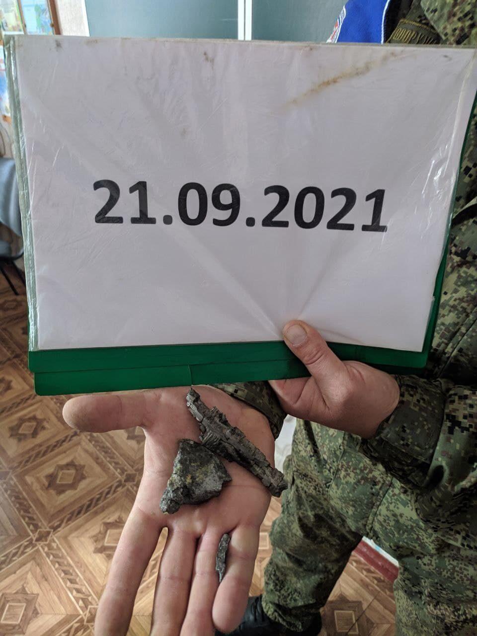 posledstviya-obstrela-21092021-11
