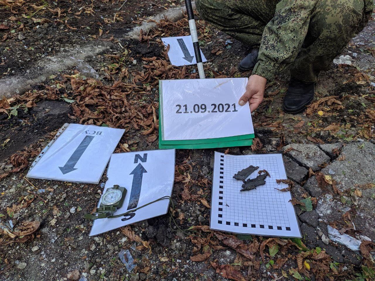 posledstviya-obstrela-21092021-9