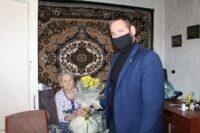 pozdravlenie-so-stoletnim-yubileem