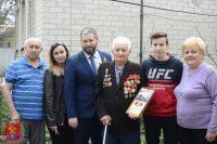 pozdravlenie-veteranov