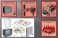 ppb-elektropribori