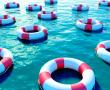pravila-bezopasnosti-na-vode
