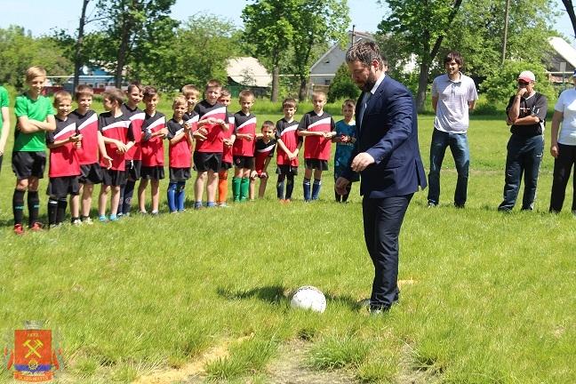 prazdnik-futbola-4