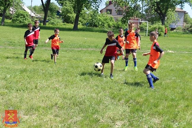 prazdnik-futbola-5