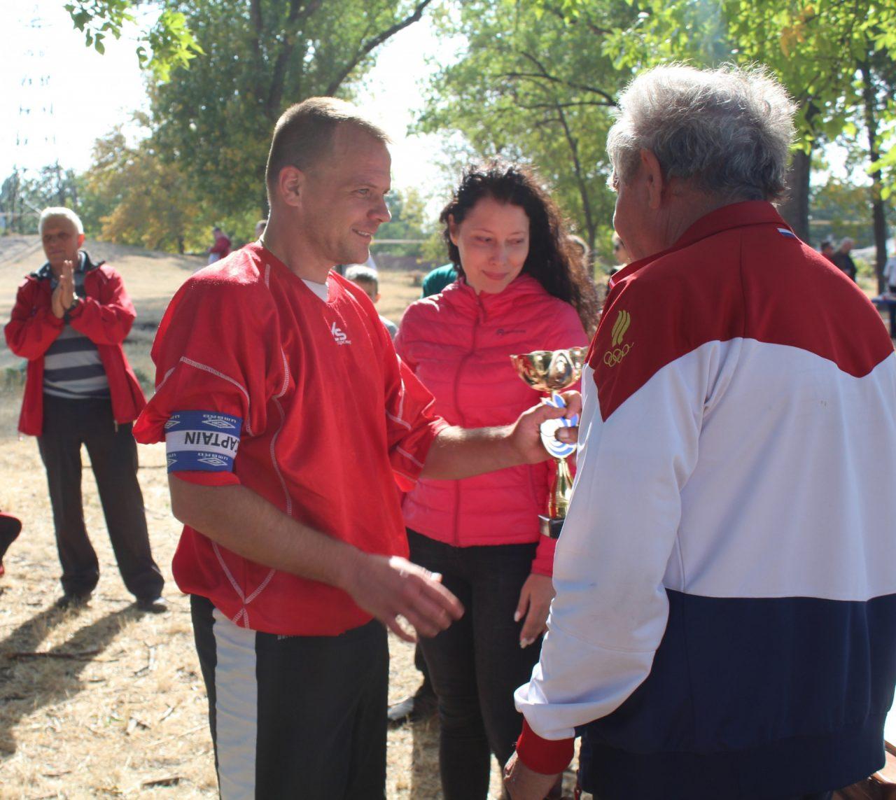 prazdnik-futbola-im-AK-Karceva-106