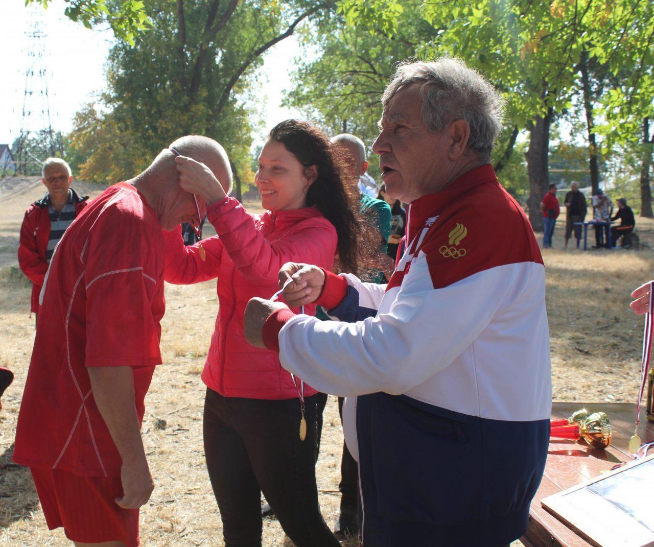 prazdnik-futbola-im-AK-Karceva-107