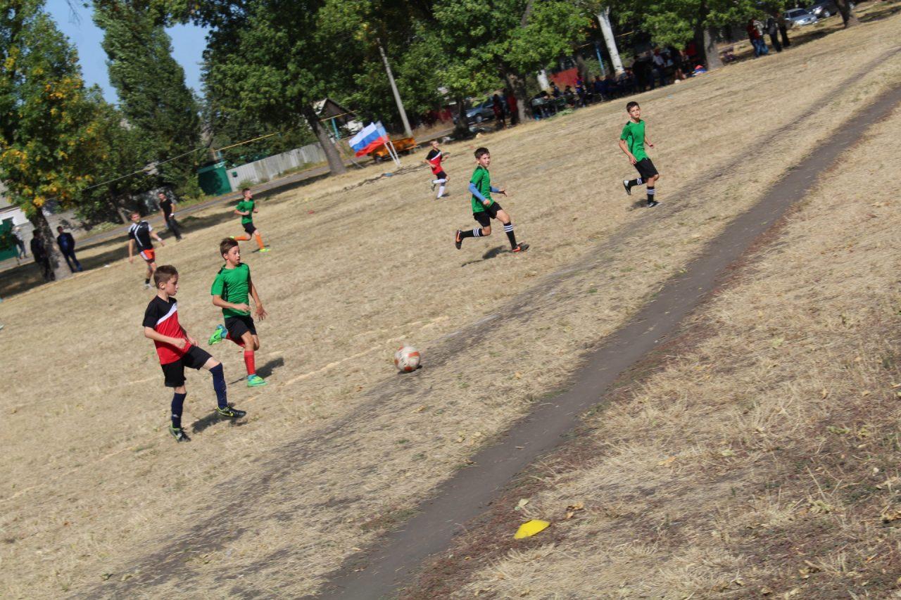 prazdnik-futbola-im-AK-Karceva-13