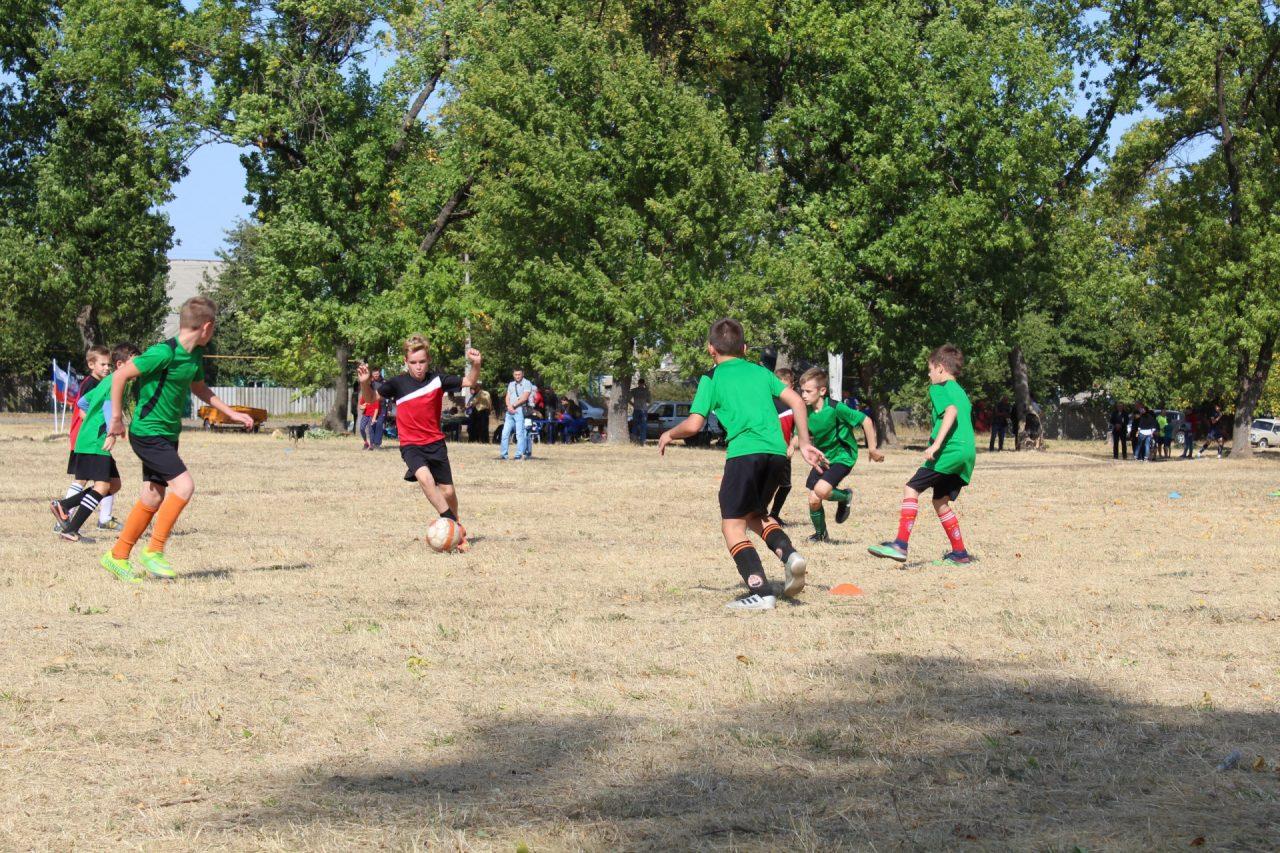 prazdnik-futbola-im-AK-Karceva-30