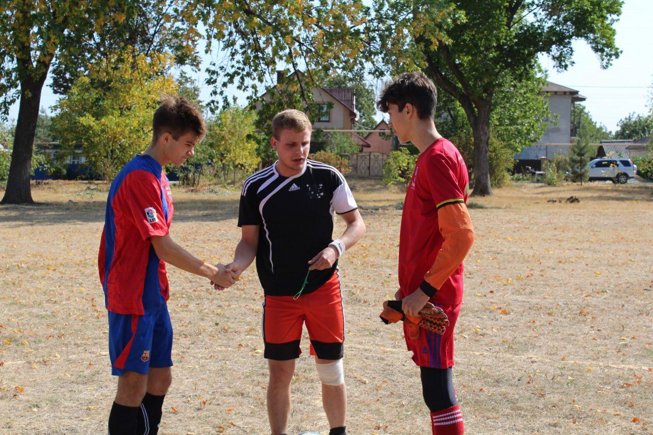 prazdnik-futbola-im-AK-Karceva-47