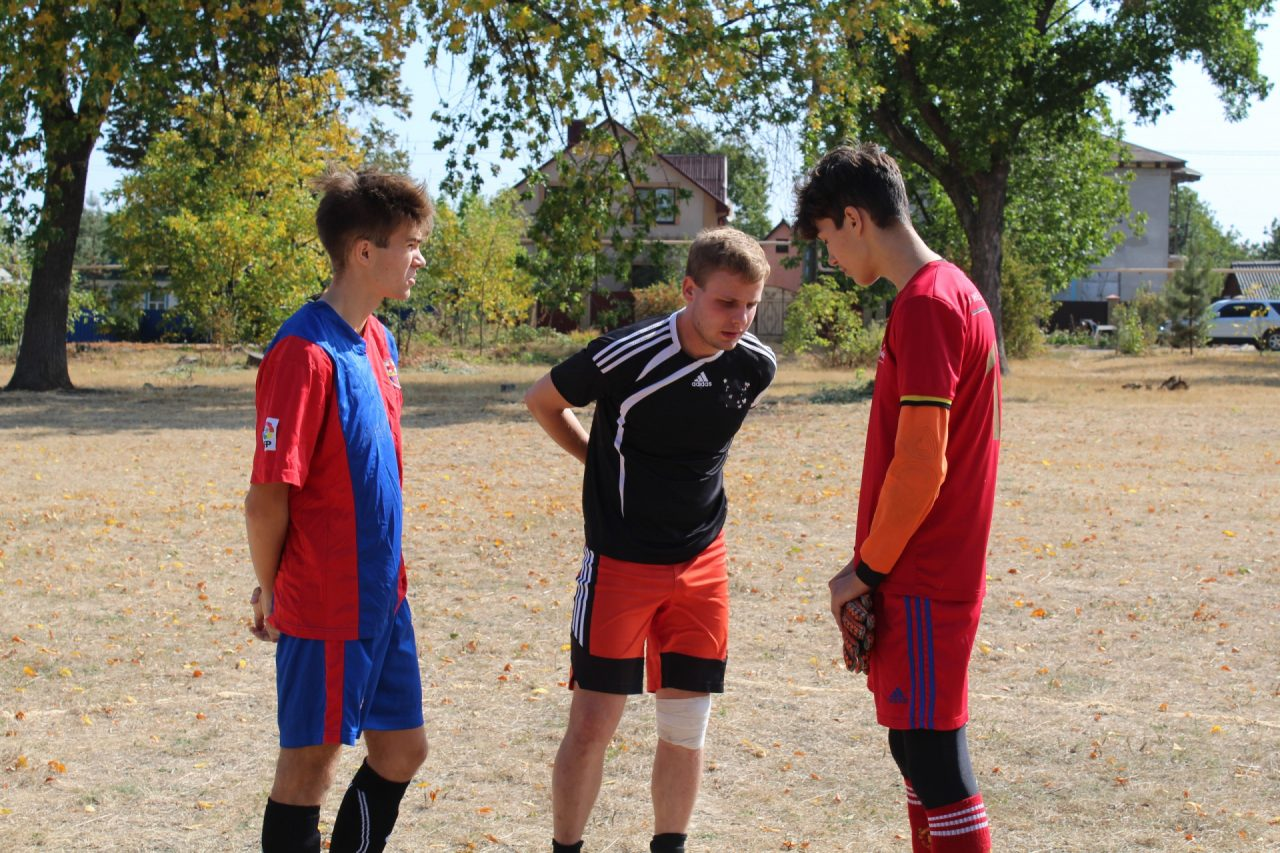 prazdnik-futbola-im-AK-Karceva-49