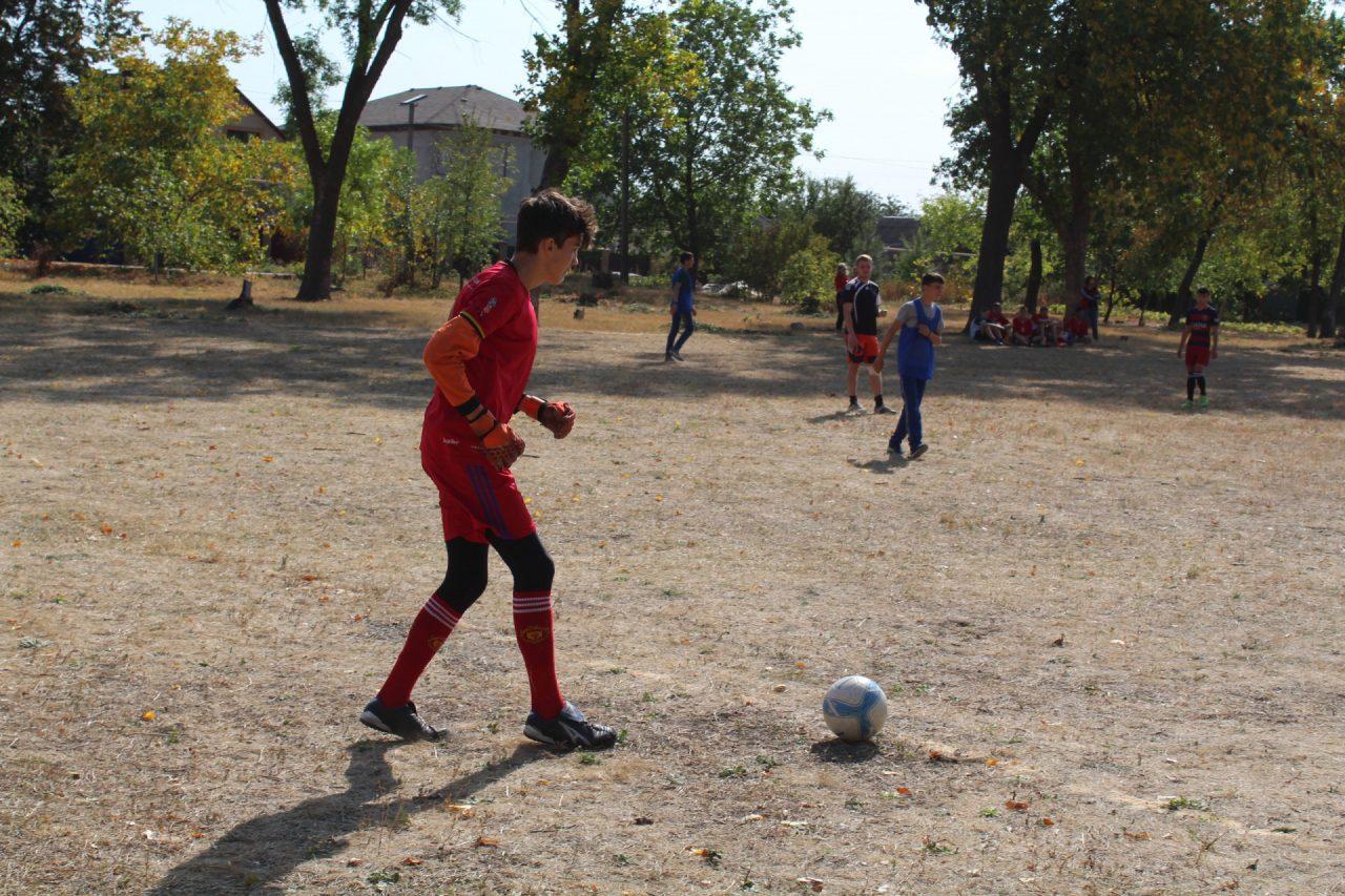 prazdnik-futbola-im-AK-Karceva-57