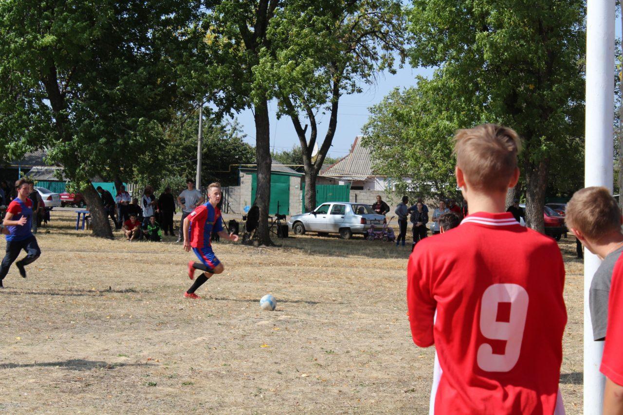 prazdnik-futbola-im-AK-Karceva-66