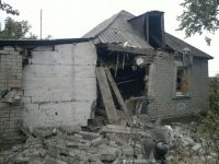 razrusheniya-2