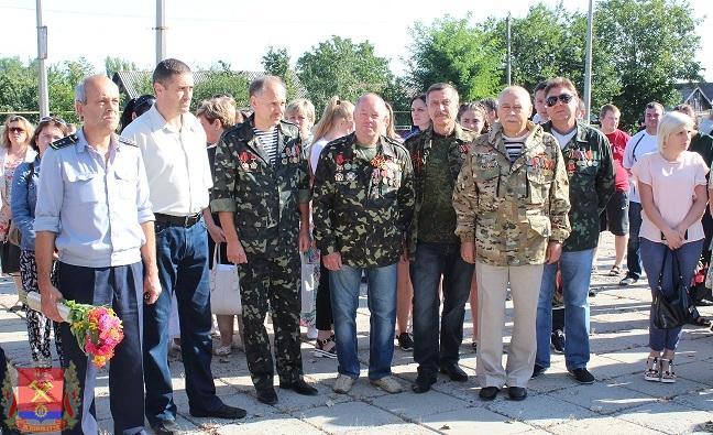 s-dnem-osvogdeniya-Donbassa-miting-1