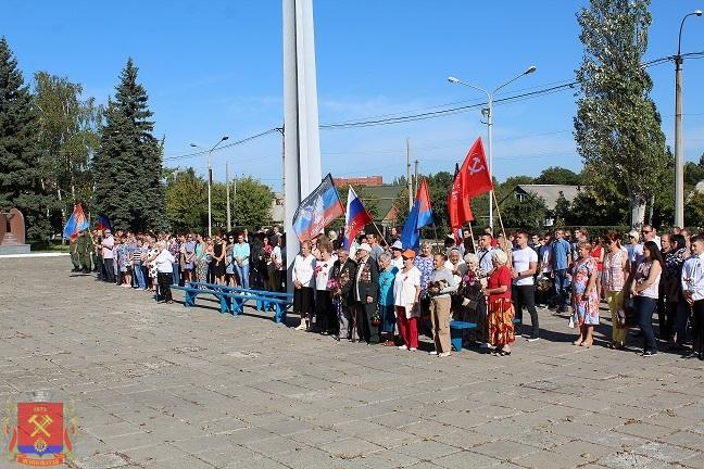 s-dnem-osvogdeniya-Donbassa-miting-7