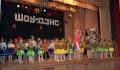 showdance3