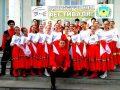 sloboganskij-perekrestok-5