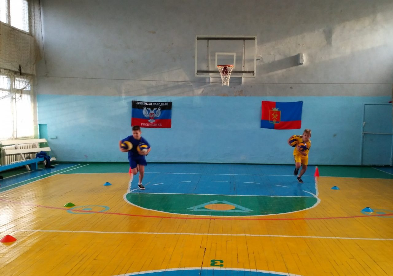 soklenok-donbassa-2019-4