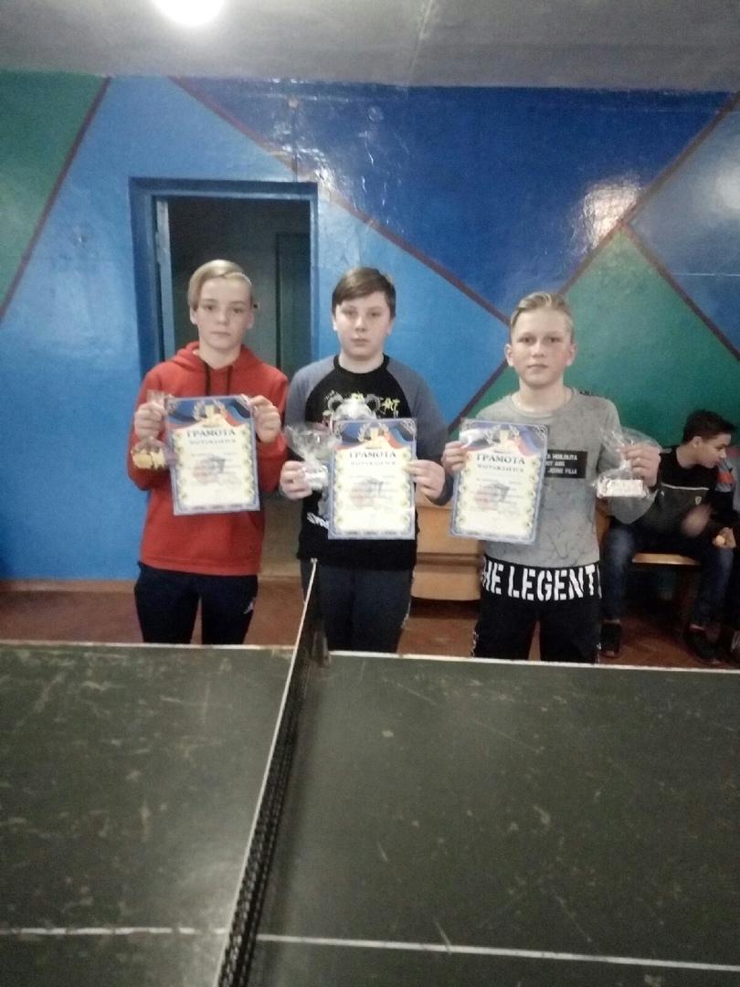 sorevnovaniya-nastolnij-tennis-1
