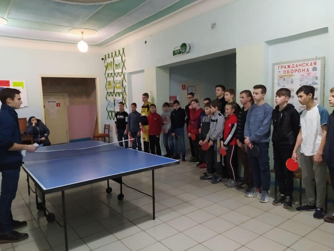 sorevnovaniya-nastolnij-tennis