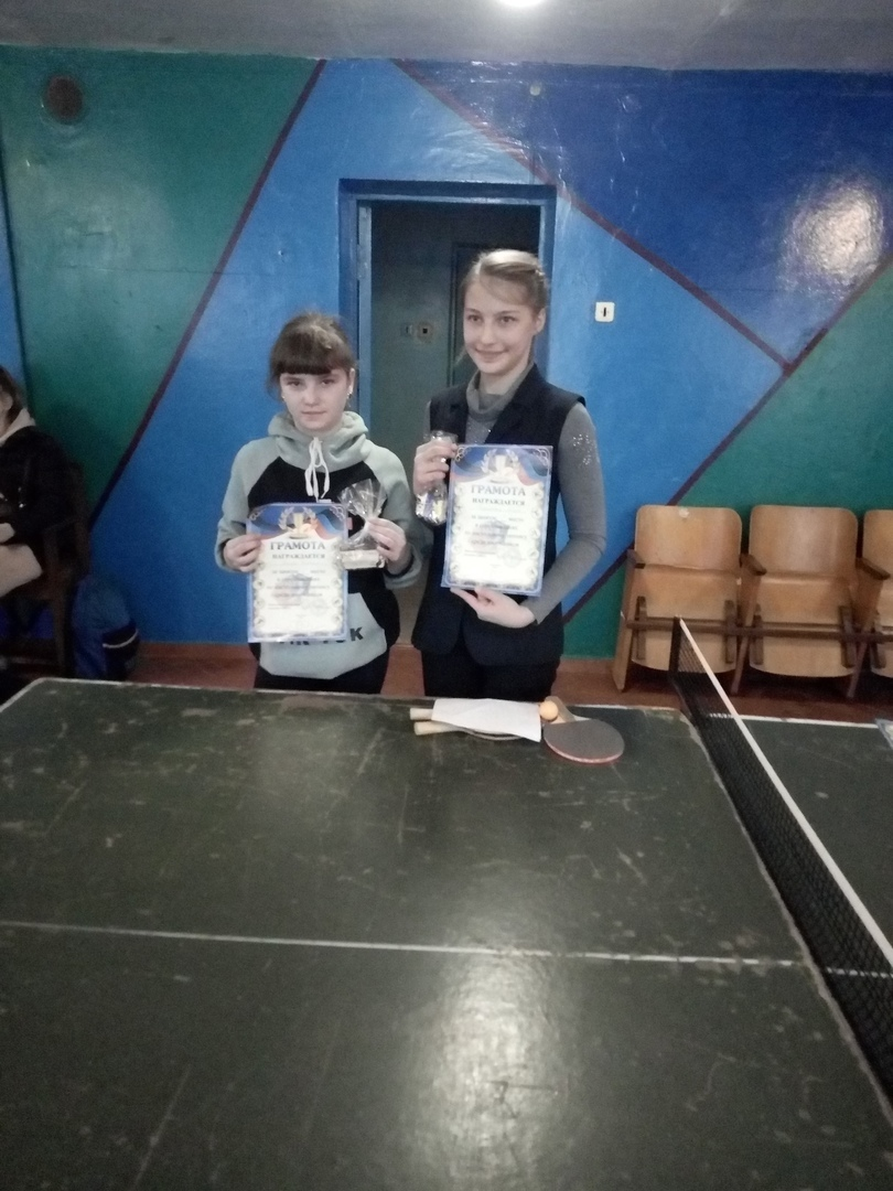 sorevnovaniya-nastolnij-tennis-3