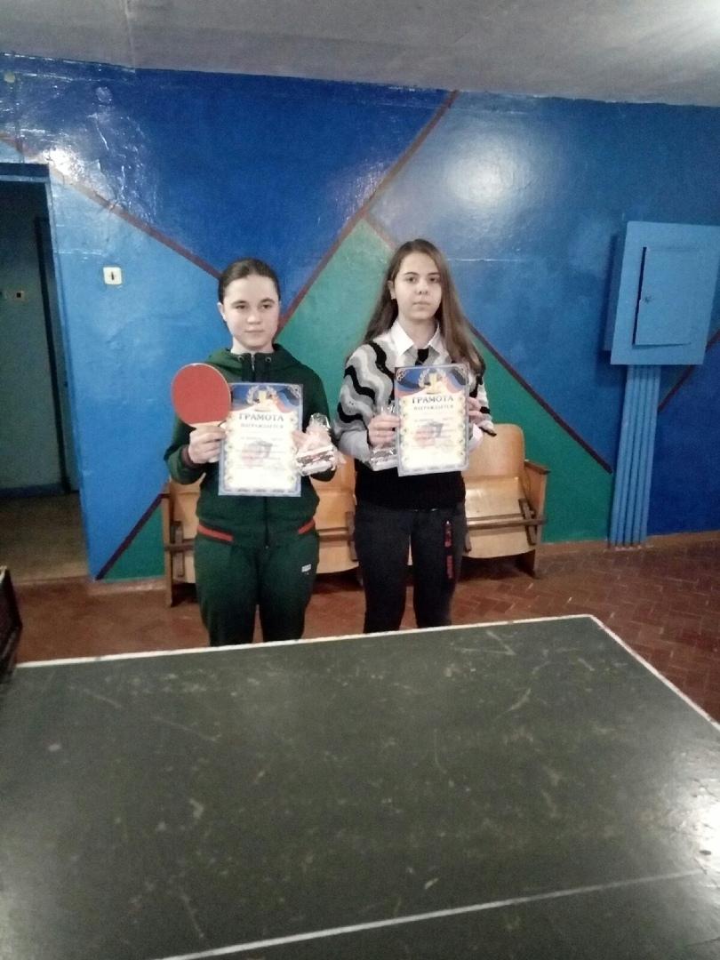 sorevnovaniya-nastolnij-tennis-5