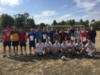 sorevnovaniya-po-mini-futbolu-5x5-8
