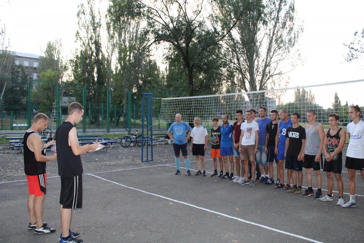sorevnovaniya-po-volejbolu-57