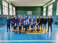 sorevnovaniya-po-volejbolu-7