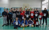 sorevnovaniya-volejbol-9