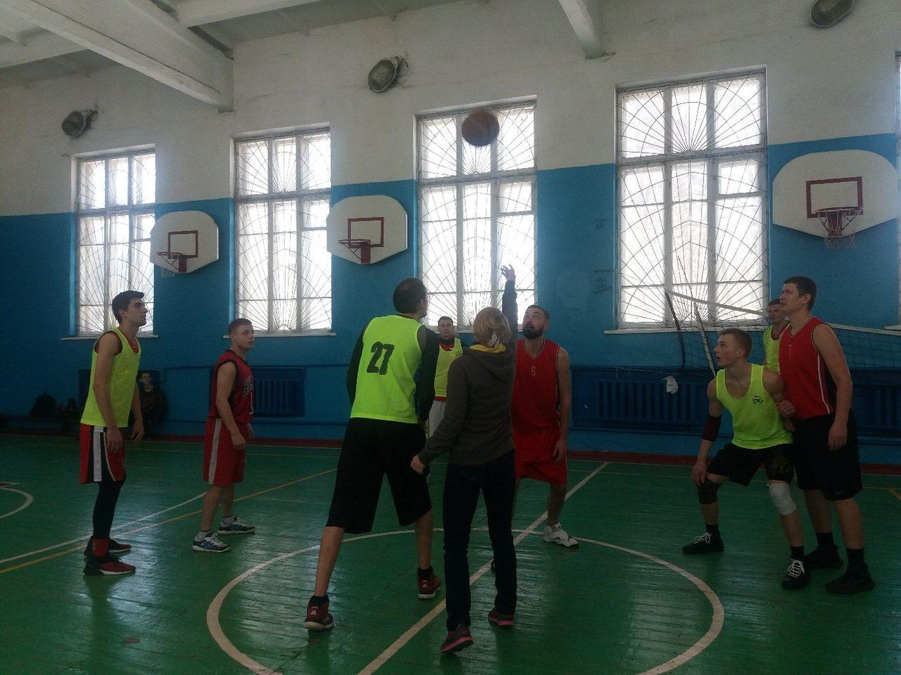 spartakiada-po-igrovim-vidam-sporta-1