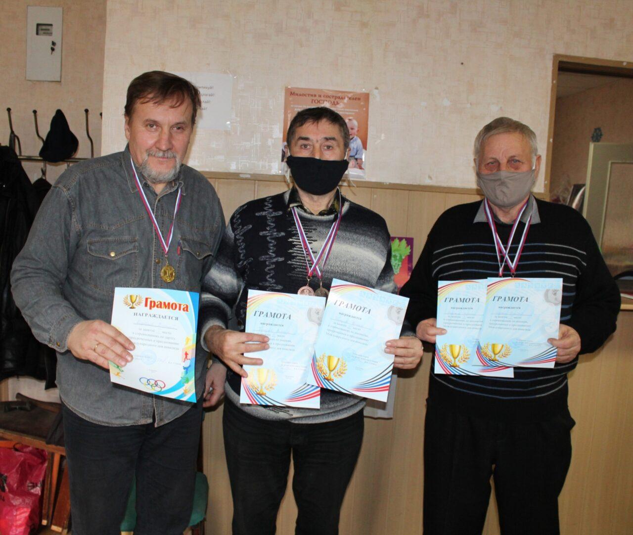 sportivnaya-igroteka-3